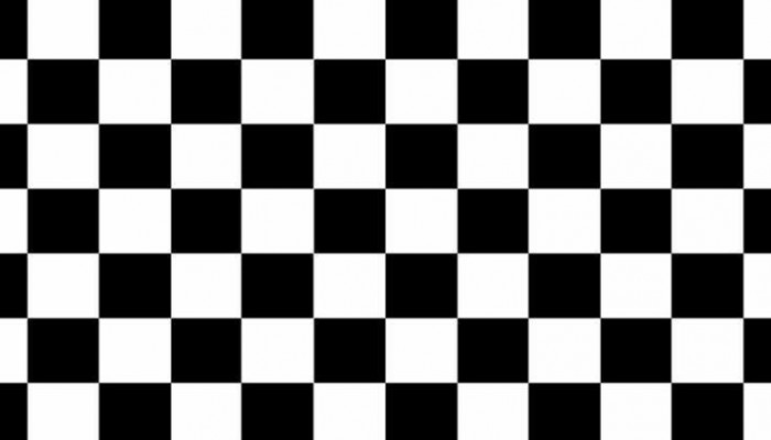 Checkerboard Vans Wallpaper