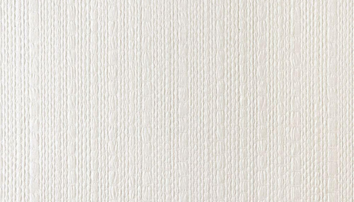 Textured White Wallpaper